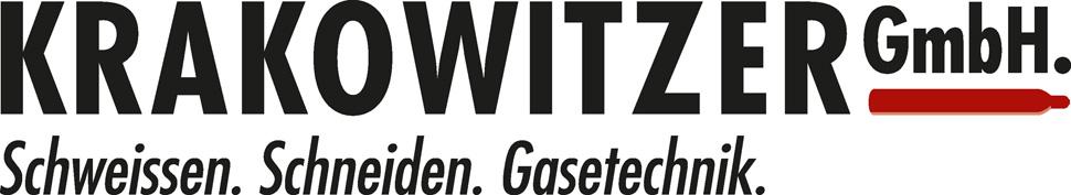 Schweissen - Schneiden - Gasetechnik-Logo